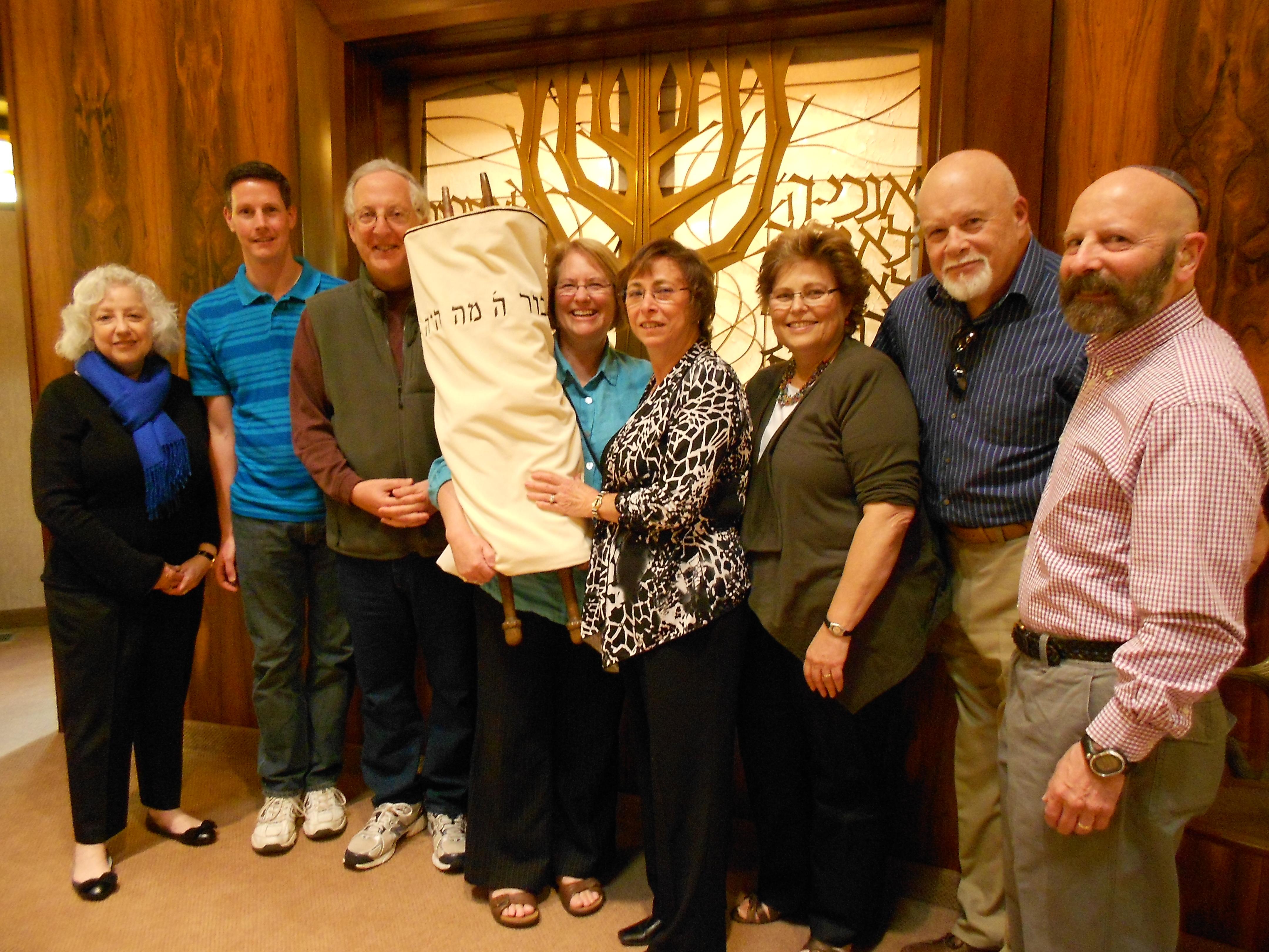 Shalom juutalainen dating